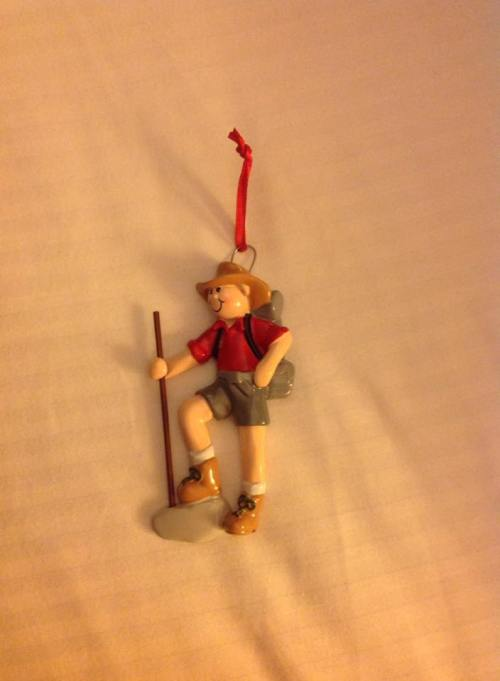 hiker-ornament-2015